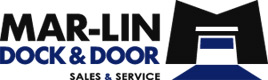 Mar-Lin Dock & Door logo