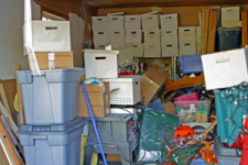 Getting Ready for Your First Garage Sale? Here Are Our Top Tips!